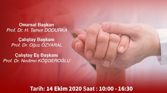 Palliative Care and Physiotherapy Workshop